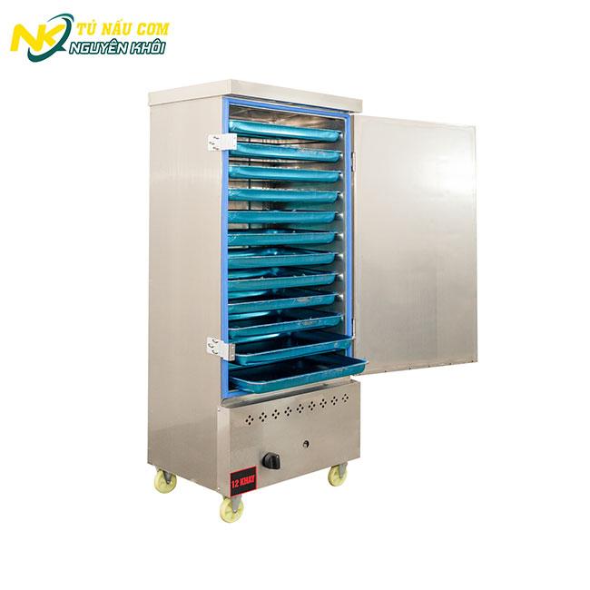 Sản phẩm được làm từ chất liệu inox 304 cao cấp